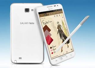 Mejores Aplicaciones Android Samsung Galaxy Note