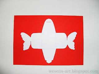 Gift Boxes 02      wesens-art.blogspot.com