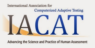 IACAT Website