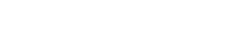 Fiza Button Kedai Alat-Alat Jahitan