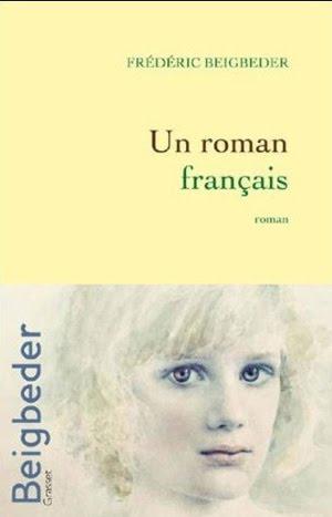 http://3.bp.blogspot.com/-_GbGgnIx_c0/TbhUtZgT_UI/AAAAAAAAApE/ubaTqr7Vswc/s1600/un-roman-francais_couv.jpg