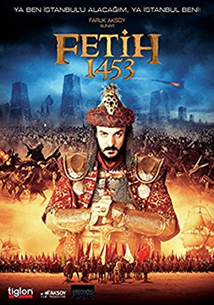 Upd Download Film Al Fatih 1453 Subtitle Indonesia Download Efinexje S Ownd