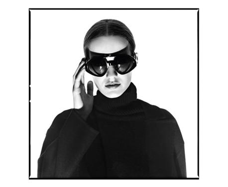 Otticanet: Valentino sunglasses collection: fall/winter ...