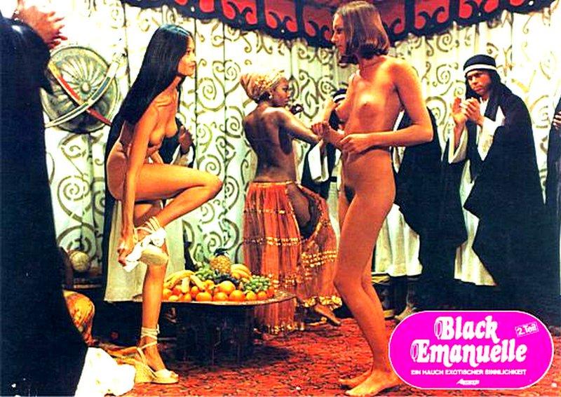 smotret-onlayn-porno-film-orgazm-russkoy-krasotki