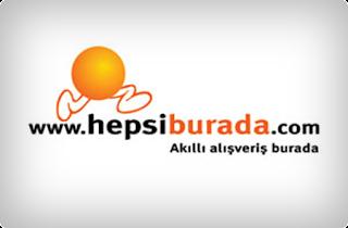 Hepsiburada.com Müşteri Hizmetleri
