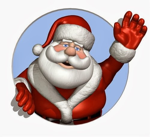 Free New Year 2015 Christian Clip Art