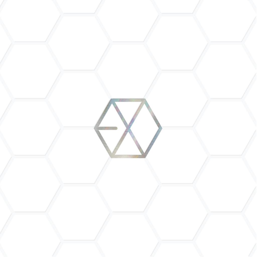 Mama' the 1st Mini Album EXO-K View Image