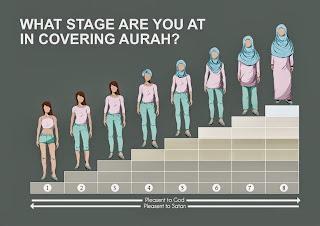 jual hijab murah online