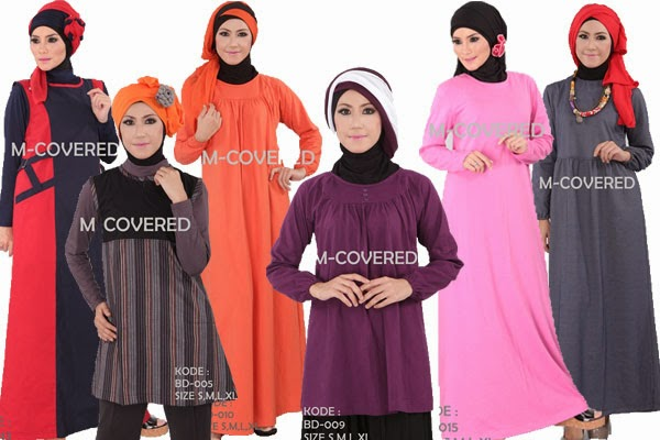 http://store.rumahmadani.com/category/m-covered-baju/