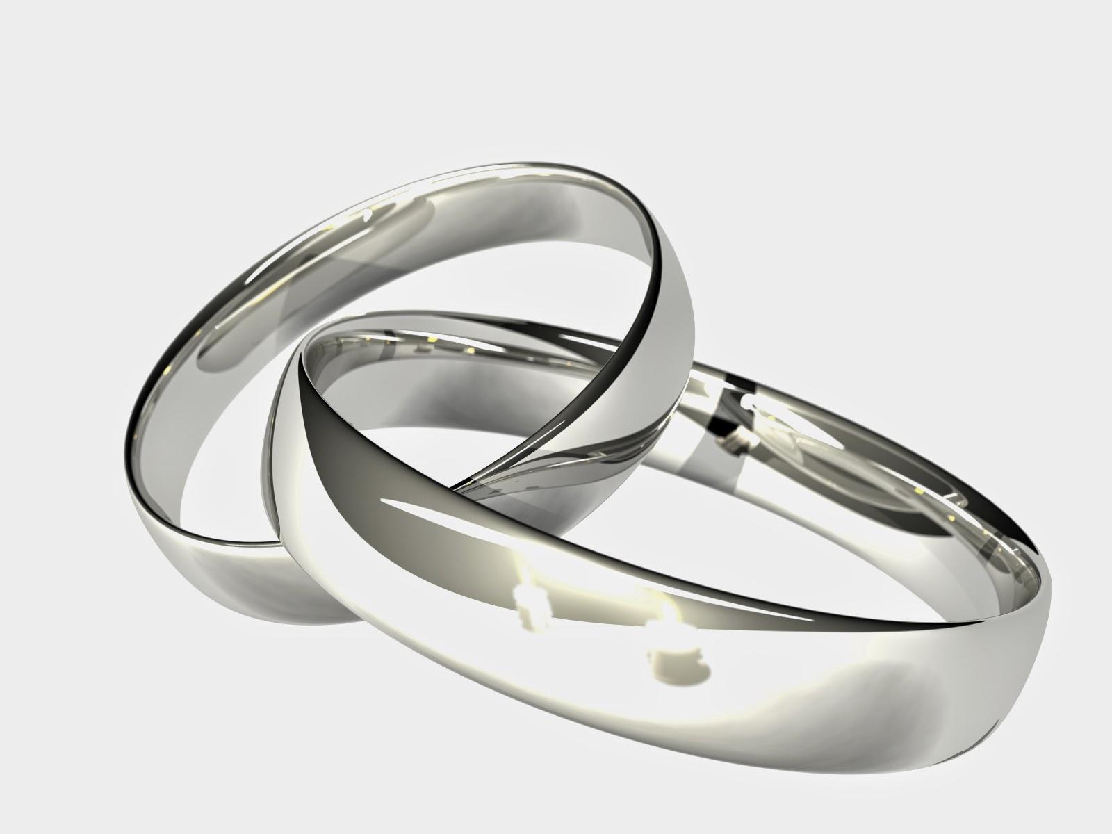 Cool Wedding Ring 2016 Wedding Ring Christian Symbolism