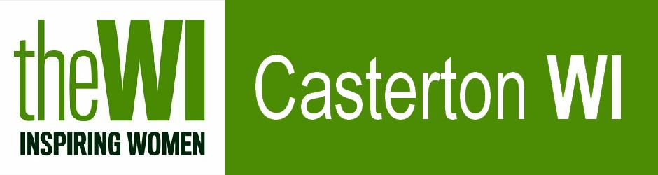 Casterton WI