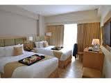 Daftar Hotel Murah di Semarang