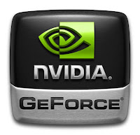 Best Cheapest NVIDIA GFX For Hackintosh