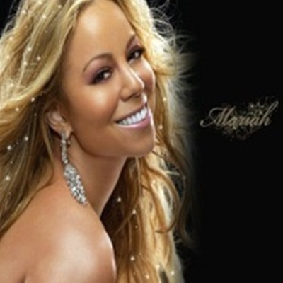 Capa Mariah+Carey+ +The+Best+Songs Download Mariah Carey The Best Songs 2013  MÚSICA