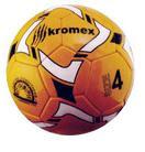 Balón oficial