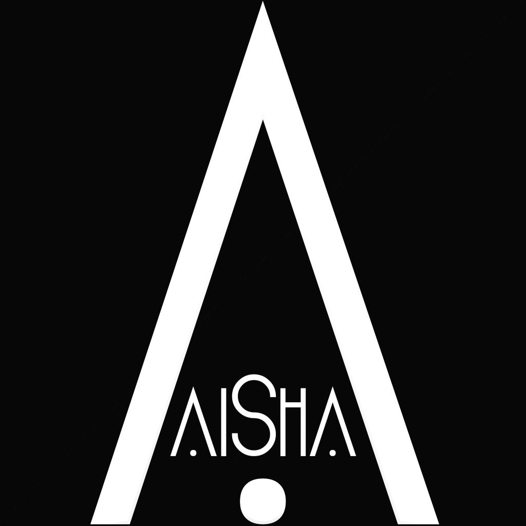 .AiShA.