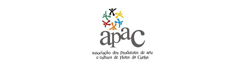 apac - associação dos produtores de arte e cultura