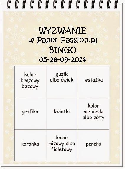 http://paperpassionpl.blogspot.com/2014/09/wyzwanie-nr-2.html