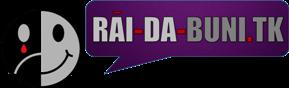 Răi Da Buni (www.buni.tk)