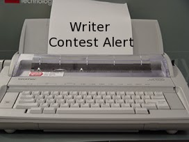 upcoming writing contests Writing contests are some of the best writing practice you can get four times a year, we host writing contests, giving away over $5,000 in prizes.