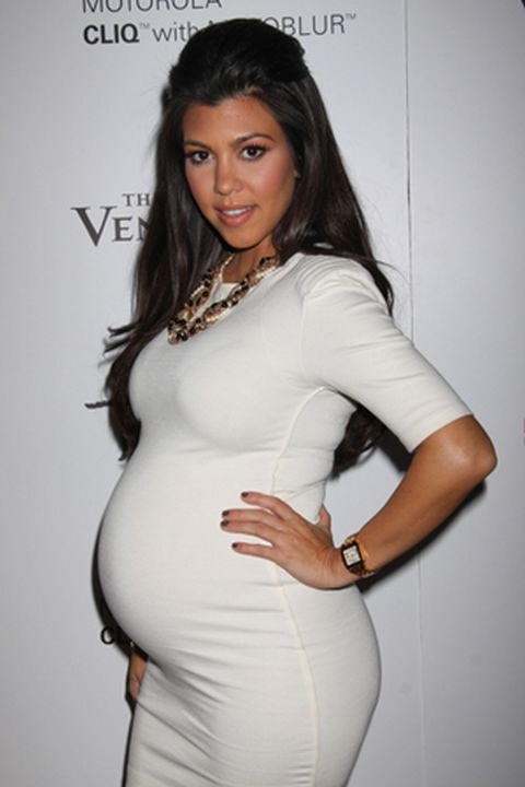 Popular khloe kardashian pregnant 2014 due date wallfree ninja