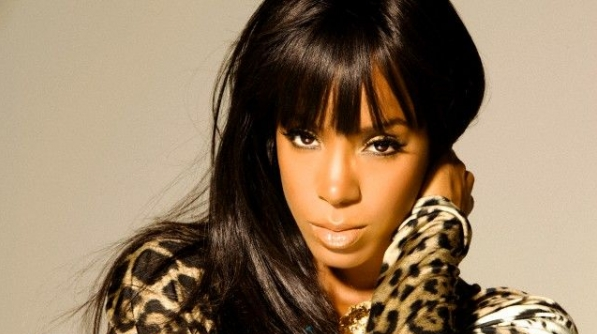kelly rowland album art. kelly rowland album cover