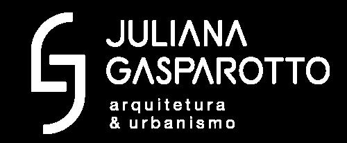 Juliana Gasparotto - Arquitetura e Urbanismo