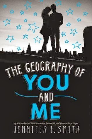 https://www.goodreads.com/book/show/17735600-the-geography-of-you-and-me?from_search=true