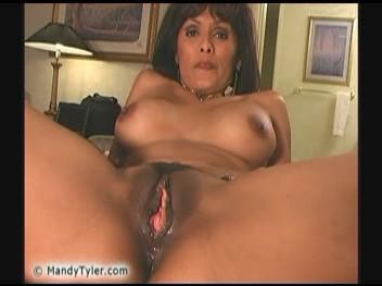 Erotic mature ethnic woemen