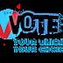 SPR: Etika Pilihan Raya GEN11US 2012/2013