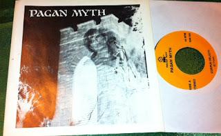 Pagan Myth - Corpus Delicti 7