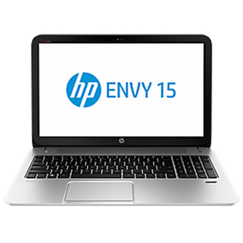 HP ENVY 15-j030us Specs