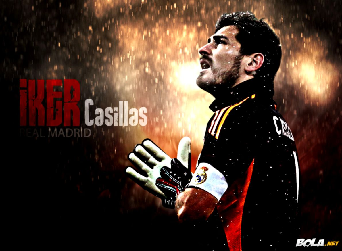 cristiano ronaldoiker casillas images casillas HD wallpaper and