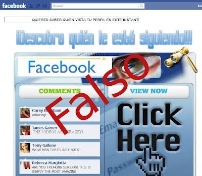 app-spam-facebook