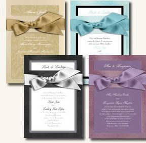 David Bridal Wedding Invitations was very inspiring ideas you may choose for invitation ideas