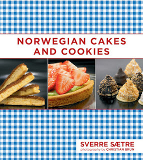 Norwegian_Cakes_Cookies.jpg
