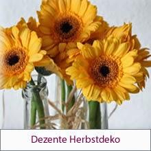 http://eska-kreativ.blogspot.de/2013/09/hallo-herbst.html