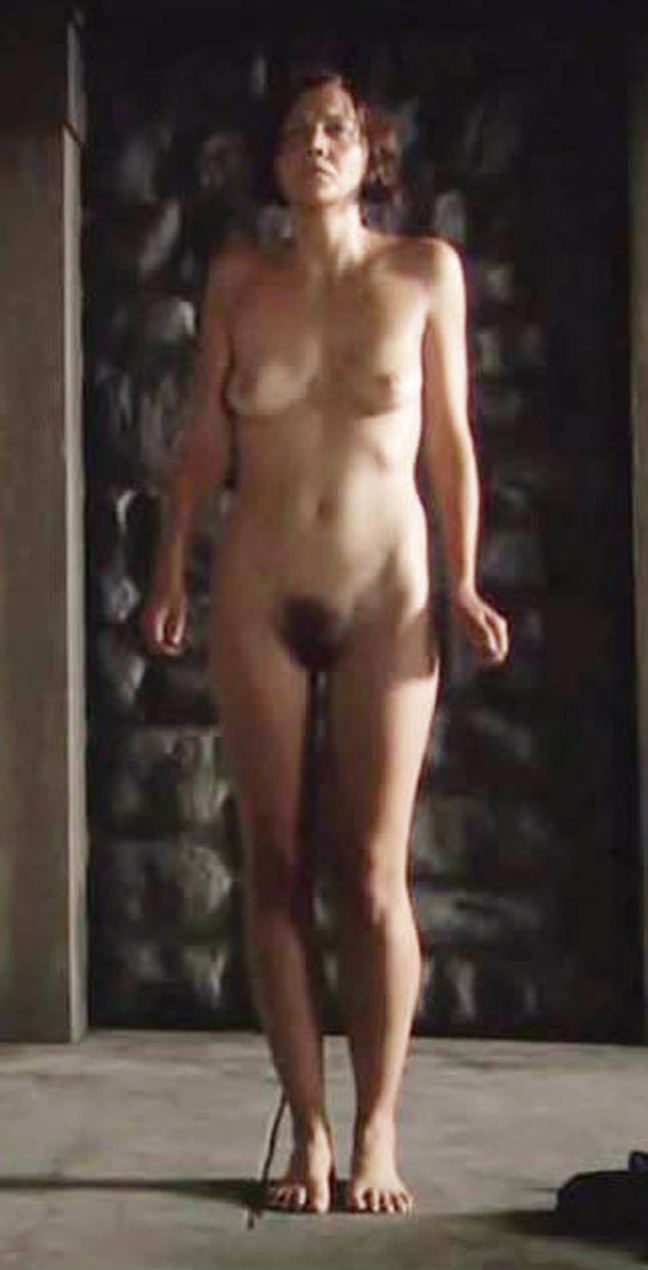 images of Maggie gyllenhaal nude