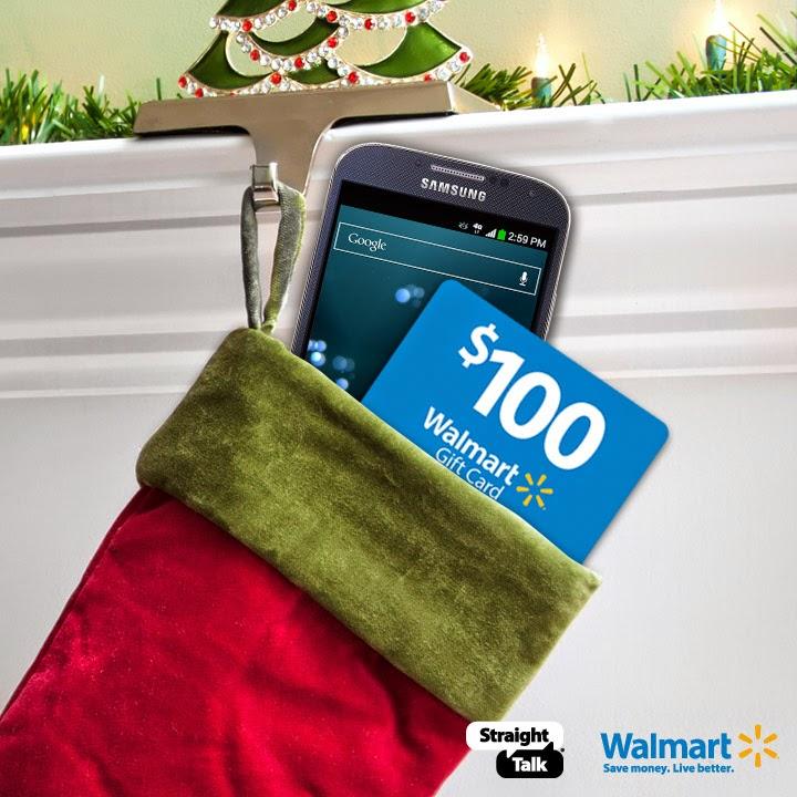 www.walmart.com/store/finder