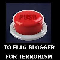 lieberman wants terrorist flagging button added to blogger