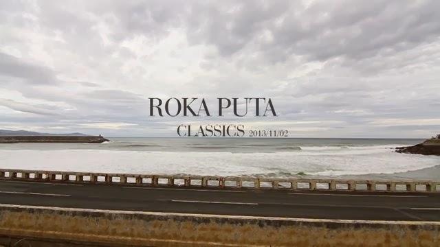 Roka Puta Classics 2013 11 02