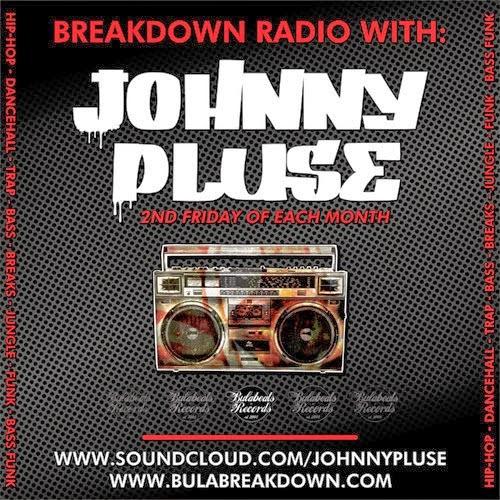 Breakdown Radio