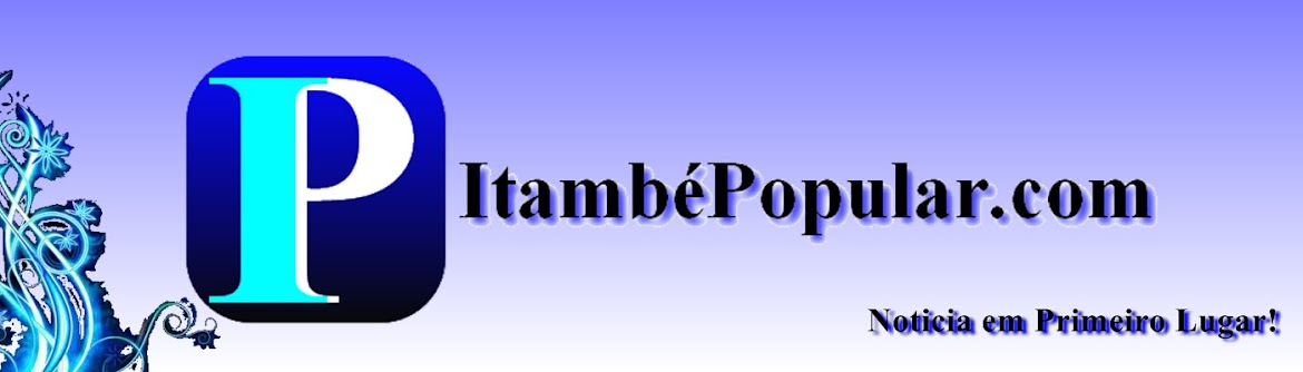 Itamb Popular.com