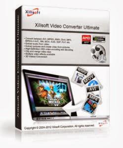 virtual-dj-v8.01-cracked-pirate-bay-proxy