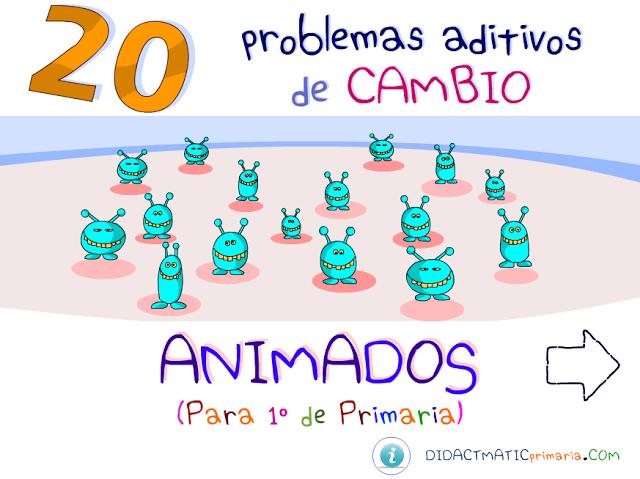 20 PROBLEMAS