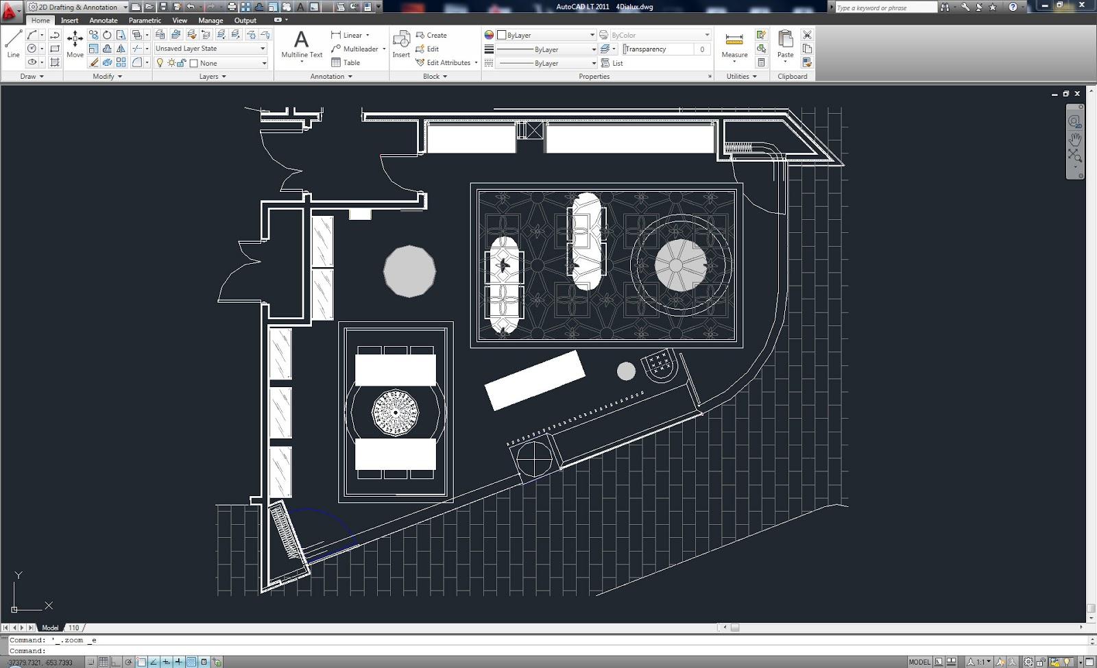 3d Home Design Software Free 893 | Joy Studio Design Gallery - Best ...