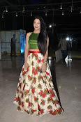 Daksha nagarkar latest glam pics-thumbnail-6