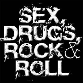 Sex, Dykes and Rock n Roll by The Dykes on Spotify
