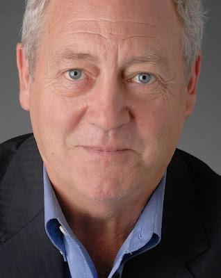 Dr. Patrick Moore deixou Greenpeace que ajudou a fundar