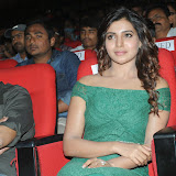 Sikindar Audio Launch Stills (293)